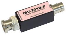 ISV-201BP.jpg