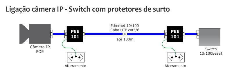 lig1-PEE-101.jpg